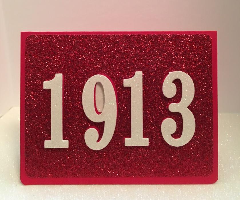 54FC15D3-4D07-4C8A-A162-82CD225E1266