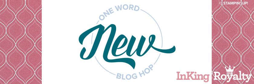 InKing Royalty Blog Hop NEW